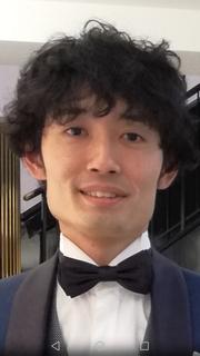 大阪西成区あいりん地区出身芸能人